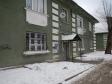 Екатеринбург, ул. Краснофлотцев, 30: приподъездная территория дома