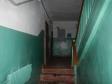 Екатеринбург, Krasnoflotsev st., 30: о подъездах в доме