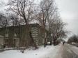 Екатеринбург, Krasnoflotsev st., 30: положение дома