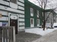 Екатеринбург, ул. Корепина, 31: приподъездная территория дома