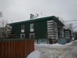 Екатеринбург, Korepin st., 31: положение дома
