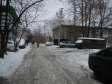 Екатеринбург, ул. Корепина, 31: условия парковки возле дома