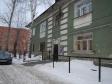 Екатеринбург, Korepin st., 31А: приподъездная территория дома