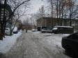 Екатеринбург, ул. Корепина, 31А: положение дома
