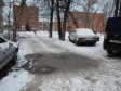 Екатеринбург, Korepin st., 29А: условия парковки возле дома