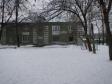 Екатеринбург, Korepin st., 29А: положение дома