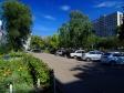 Тольятти, Voroshilov st., 22: условия парковки возле дома