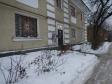 Екатеринбург, Korepin st., 29: приподъездная территория дома
