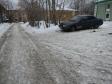 Екатеринбург, Korepin st., 29: условия парковки возле дома