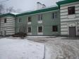 Екатеринбург, Krasnoflotsev st., 26А: приподъездная территория дома