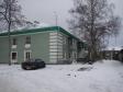 Екатеринбург, ул. Краснофлотцев, 26А: положение дома