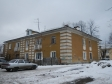 Екатеринбург, ул. Корепина, 27А: о доме