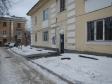 Екатеринбург, ул. Краснофлотцев, 24А: приподъездная территория дома