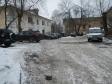 Екатеринбург, ул. Краснофлотцев, 26: условия парковки возле дома