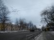 Екатеринбург, ул. Краснофлотцев, 26: положение дома