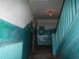 Екатеринбург, ул. Краснофлотцев, 28: о подъездах в доме