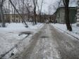 Екатеринбург, Krasnoflotsev st., 28: условия парковки возле дома
