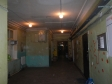 Екатеринбург, Krasnoflotsev st., 23: о подъездах в доме