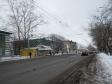 Екатеринбург, Krasnoflotsev st., 23: положение дома