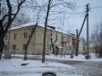 Екатеринбург, Starykh Bolshevikov str., 14А: о доме