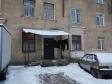 Екатеринбург, ул. Старых Большевиков, 16: приподъездная территория дома