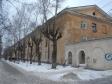 Екатеринбург, Starykh Bolshevikov str., 16: положение дома