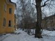 Екатеринбург, Starykh Bolshevikov str., 16А: положение дома