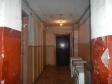 Екатеринбург, ул. Баумана, 30Б: о подъездах в доме