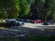 Тольятти, Voroshilov st., 26: условия парковки возле дома