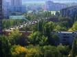 Тольятти, Voroshilov st., 26: о доме