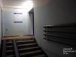 Тольятти, Voroshilov st., 26: о подъездах в доме