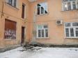 Екатеринбург, Shefskaya str., 15: приподъездная территория дома