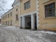 Екатеринбург, ул. Шефская, 15А: приподъездная территория дома