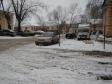 Екатеринбург, Shefskaya str., 15А: условия парковки возле дома
