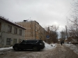 Екатеринбург, ул. Краснофлотцев, 25А: положение дома