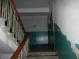 Екатеринбург, Krasnoflotsev st., 27: о подъездах в доме