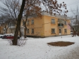 Екатеринбург, ул. Краснофлотцев, 27: о доме