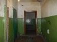 Екатеринбург, Krasnoflotsev st., 25: о подъездах в доме