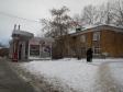 Екатеринбург, ул. Краснофлотцев, 25: положение дома