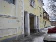 Екатеринбург, Krasnoflotsev st., 23А: приподъездная территория дома