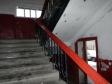 Екатеринбург, Krasnoflotsev st., 23А: о подъездах в доме