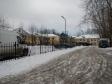 Екатеринбург, Krasnoflotsev st., 23А: условия парковки возле дома