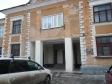 Екатеринбург, Bauman st., 30А: приподъездная территория дома