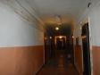 Екатеринбург, ул. Баумана, 30А: о подъездах в доме