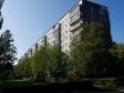 Тольятти, Voroshilov st., 30: о доме