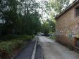 Тольятти, Voroshilov st., 30: приподъездная территория дома
