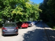 Тольятти, Voroshilov st., 30: условия парковки возле дома