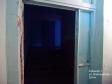 Тольятти, Voroshilov st., 30: о подъездах в доме