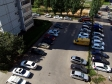 Тольятти, ул. Свердлова, 9Г: условия парковки возле дома