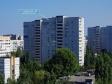 Тольятти, Sverdlov st., 9В: о доме